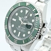CBI1071_rolex_submariner-lv_002