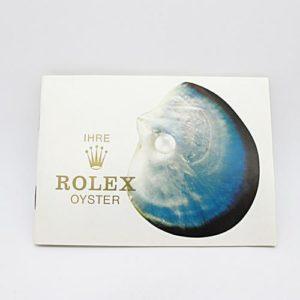 rolex-oyster-beschreibung-vintage