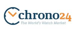 Chrono 24